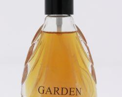 Perfume Vrinda kadamb floral fragrance 50ml BRAND SEEMA GOVIND