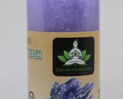 ssema govind lavender bodywash 200ml